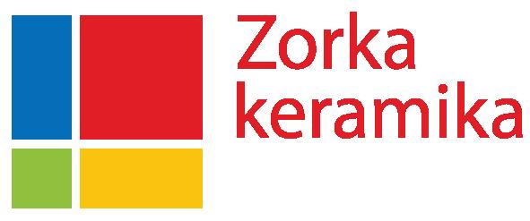 Zorka_keramika