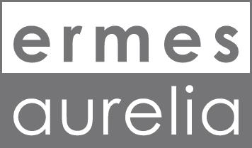 ermes-aurelia