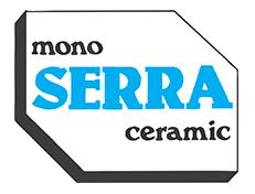 mono-serra